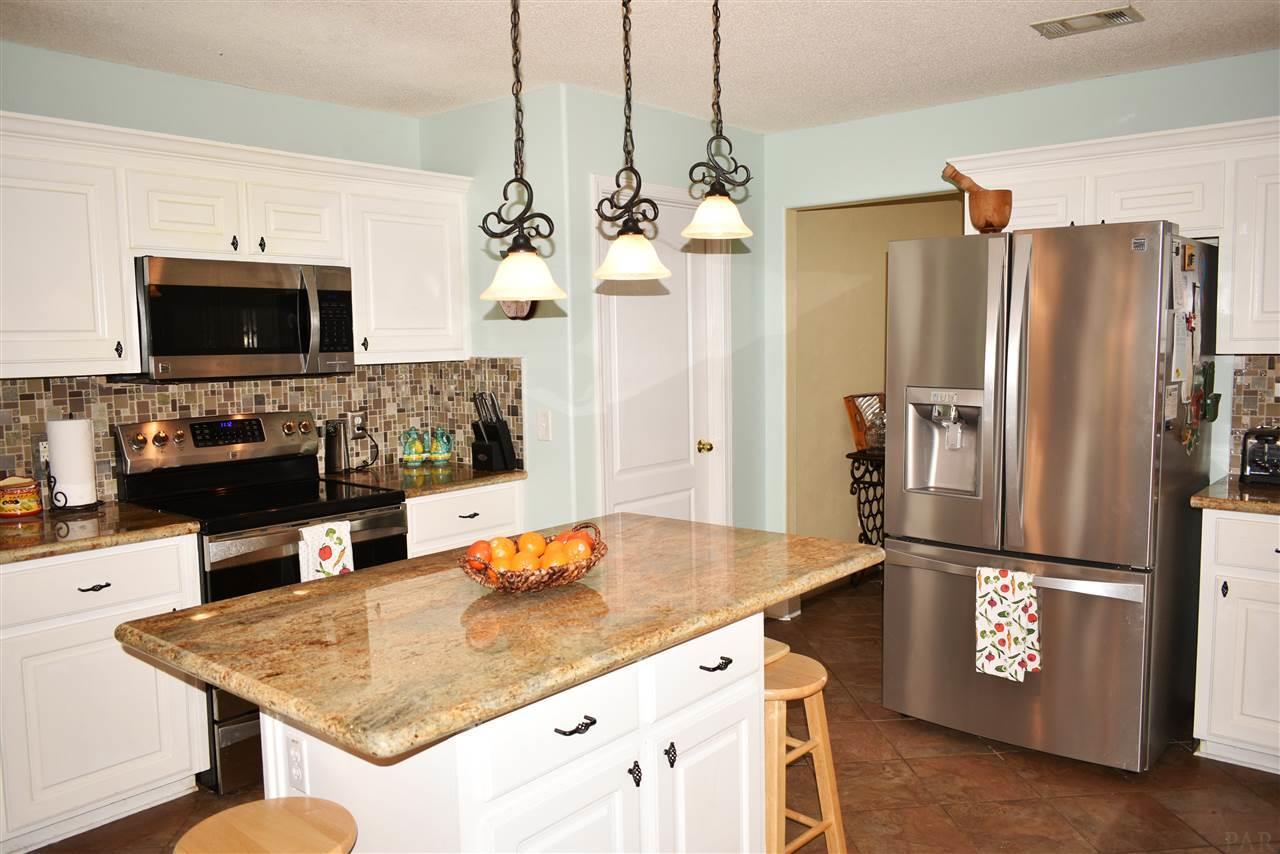 Pensacola Homes for Sale -  Guest House,  3329 PITCHER PLANT CIR