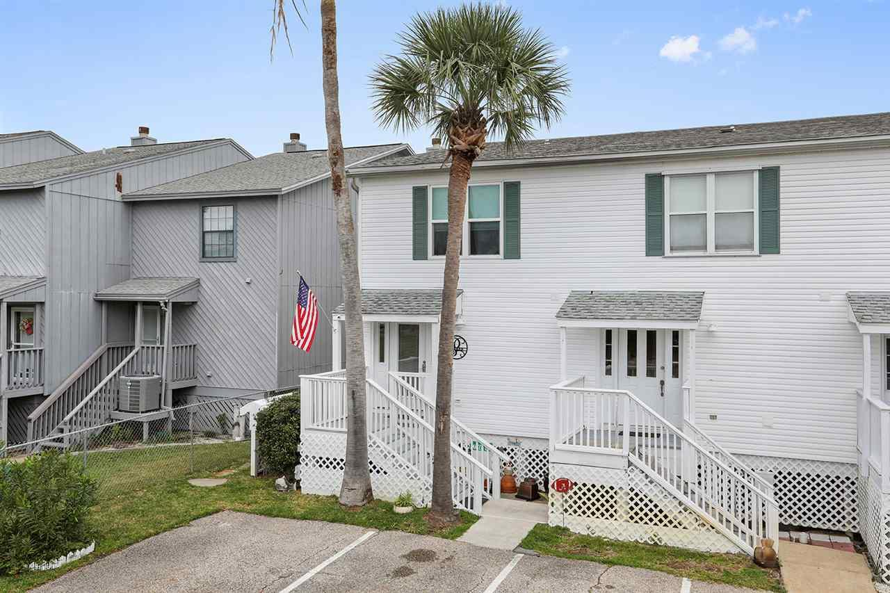 14178 OLD RIVER RD 32507 - One of Perdido Key Homes for Sale