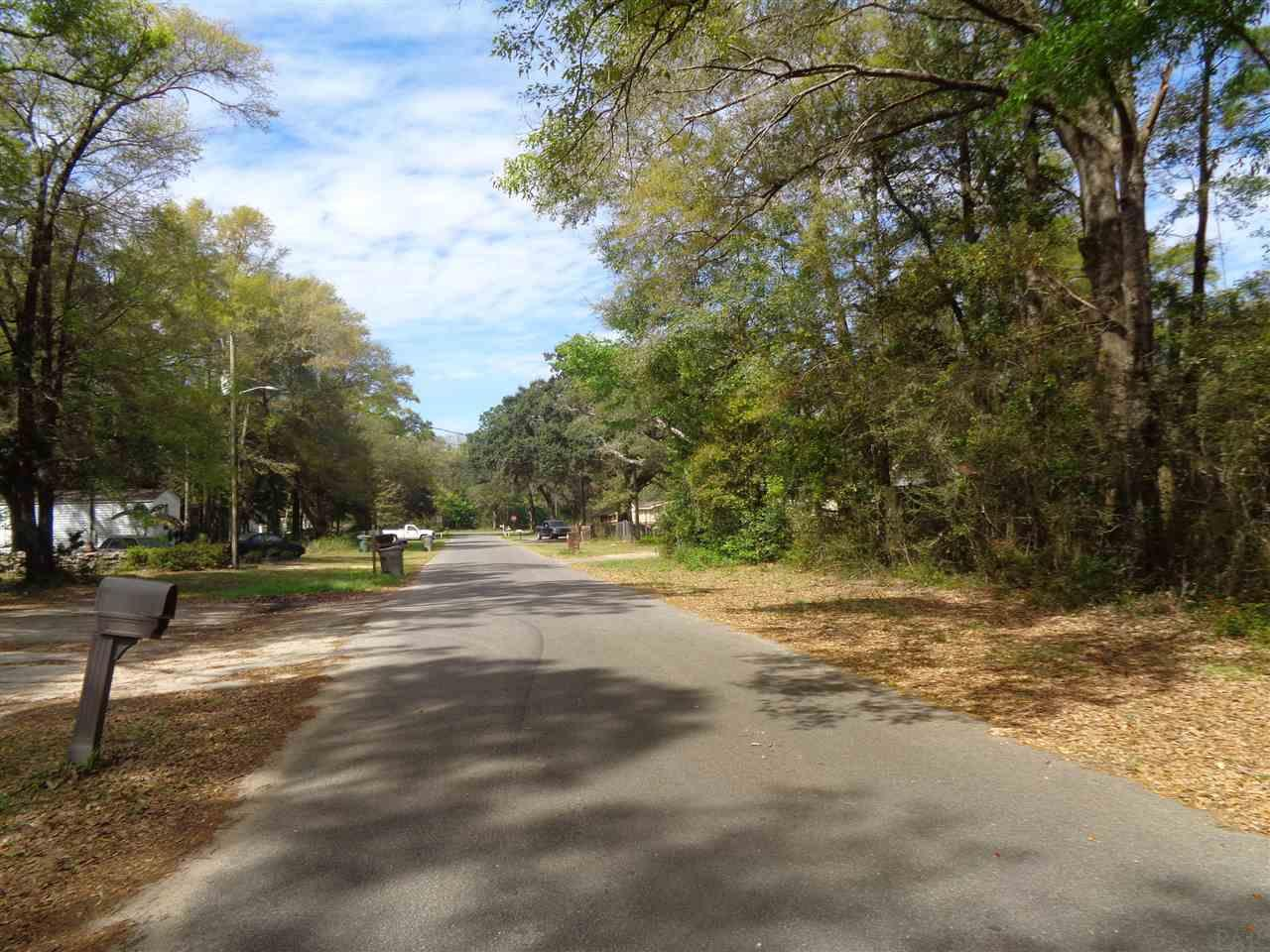 Pensacola Homes for Sale -  Investment,  661 SPENCER AVE