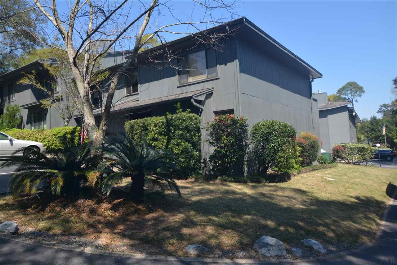 Pensacola Homes for Sale -  Townhome,  28 HILLBROOK WAY