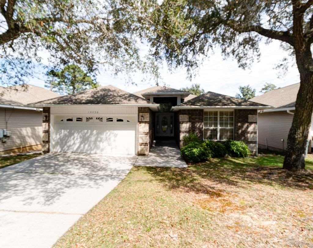 Pensacola Homes for Sale -  Golf Course,  14450 INNERARITY PT RD