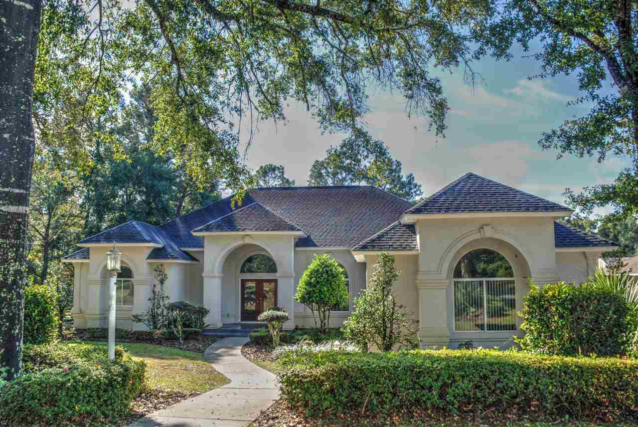 Pensacola Homes for Sale -  Single Story,  3175 MARCUS POINTE BLVD