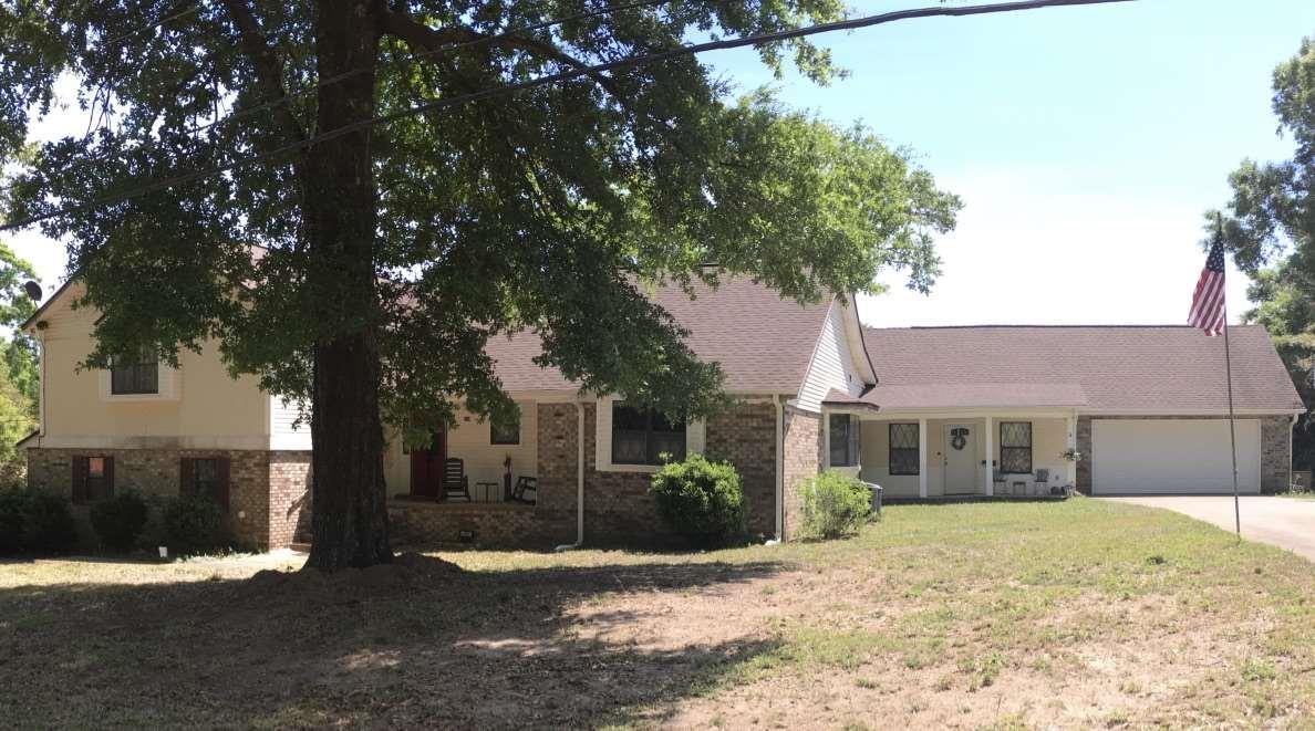 Pensacola Homes for Sale -  Single Story,  3451 RIVERINA DR
