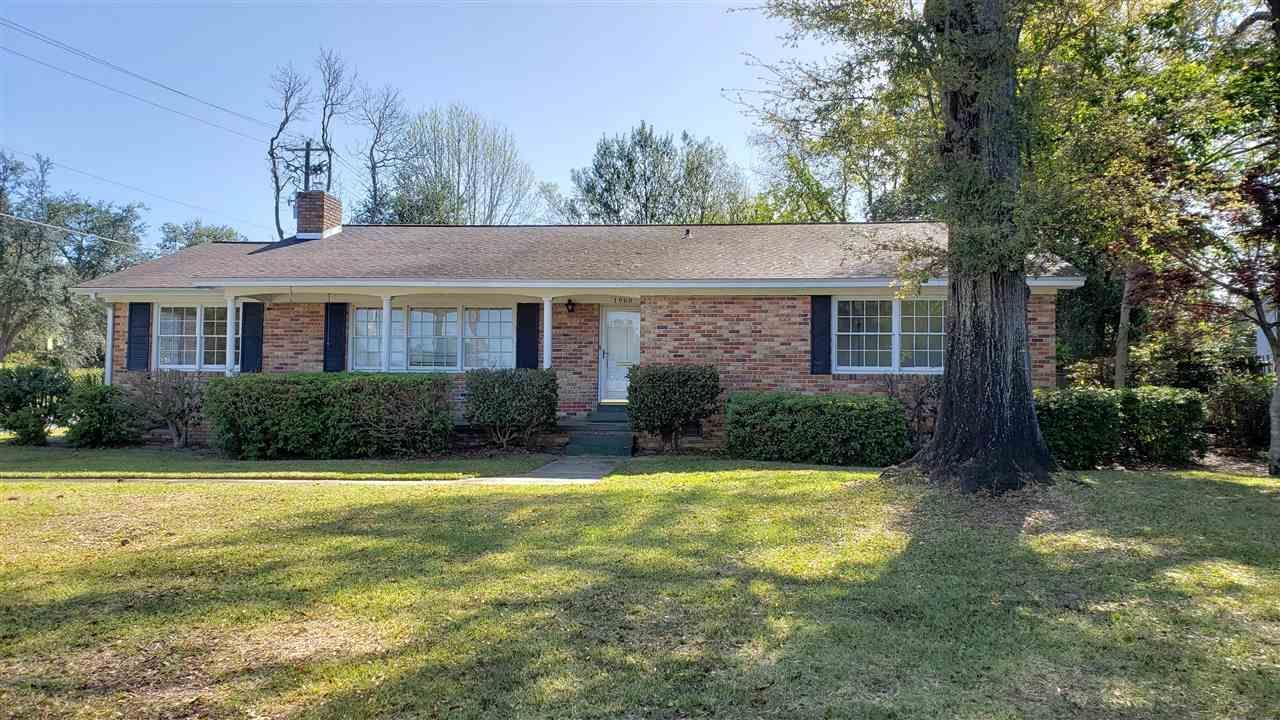 Pensacola Homes for Sale -  Price Reduced,  1960 BAYOU BLVD