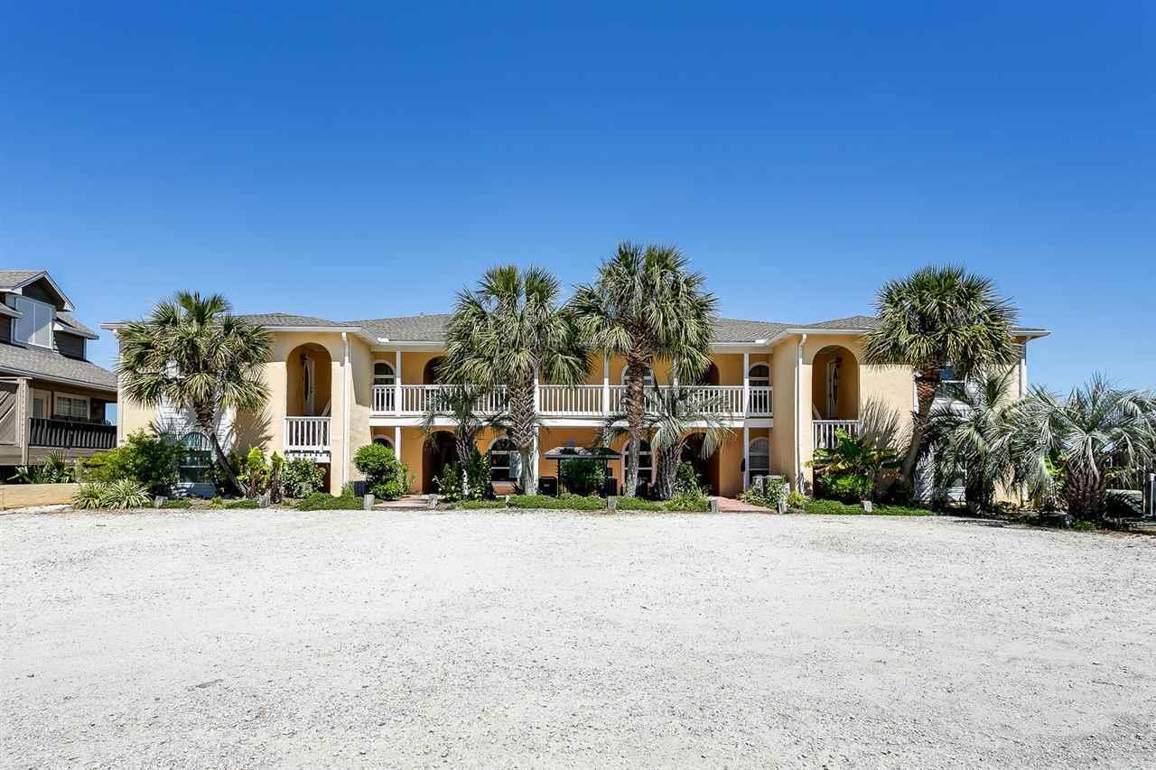 17290 PERDIDO KEY DR, Pensacola, Florida