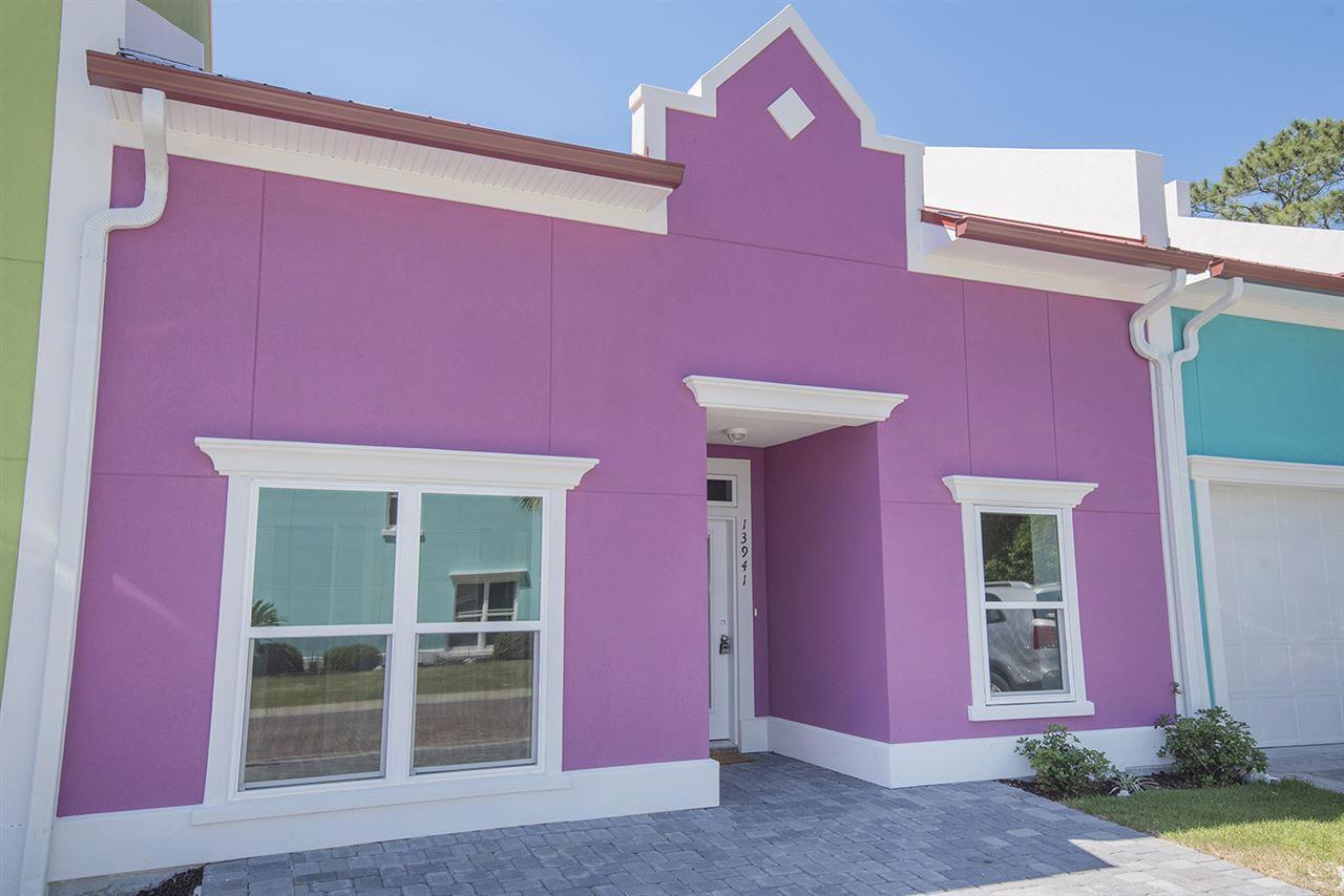 13941 DEL RIO DR, Perdido Key, Florida