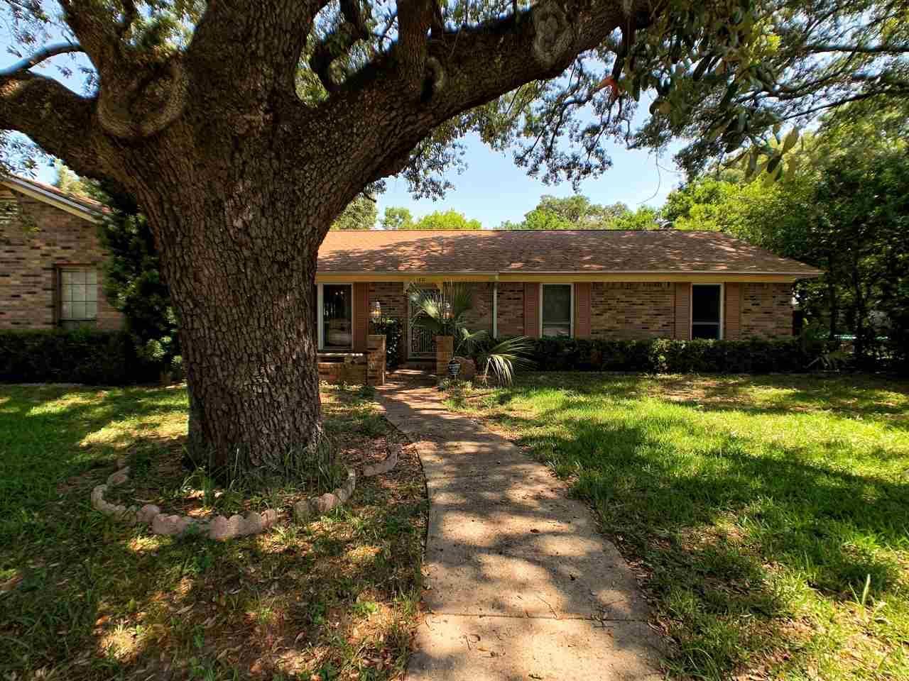 1812 W GARDEN ST, Pensacola, Florida