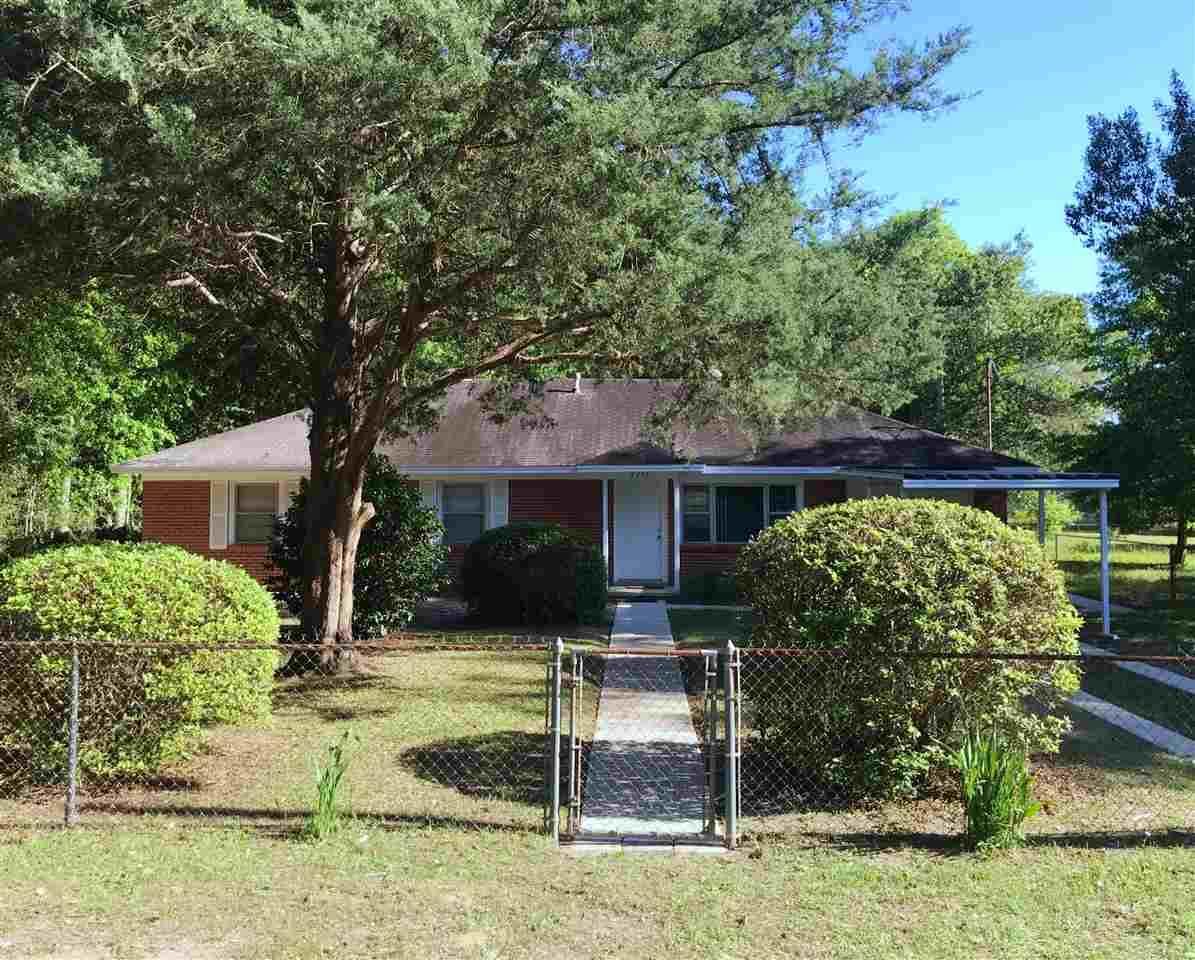 Pensacola Homes for Sale -  Townhome,  7255 BRUNER ST