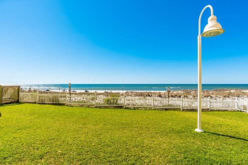 Pensacola Homes for Sale -  Condo,  13817 PERDIDO KEY DR