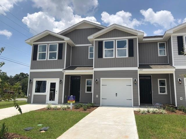 6088 ROYAL PORT CT, Pensacola, Florida