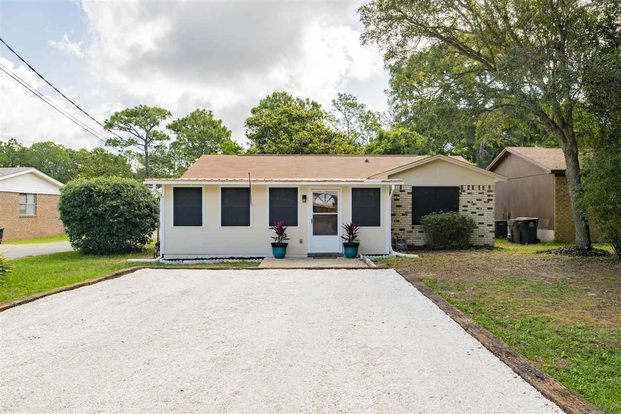 Pensacola Homes for Sale -  Golf Course,  5640 BALDERAS AVE