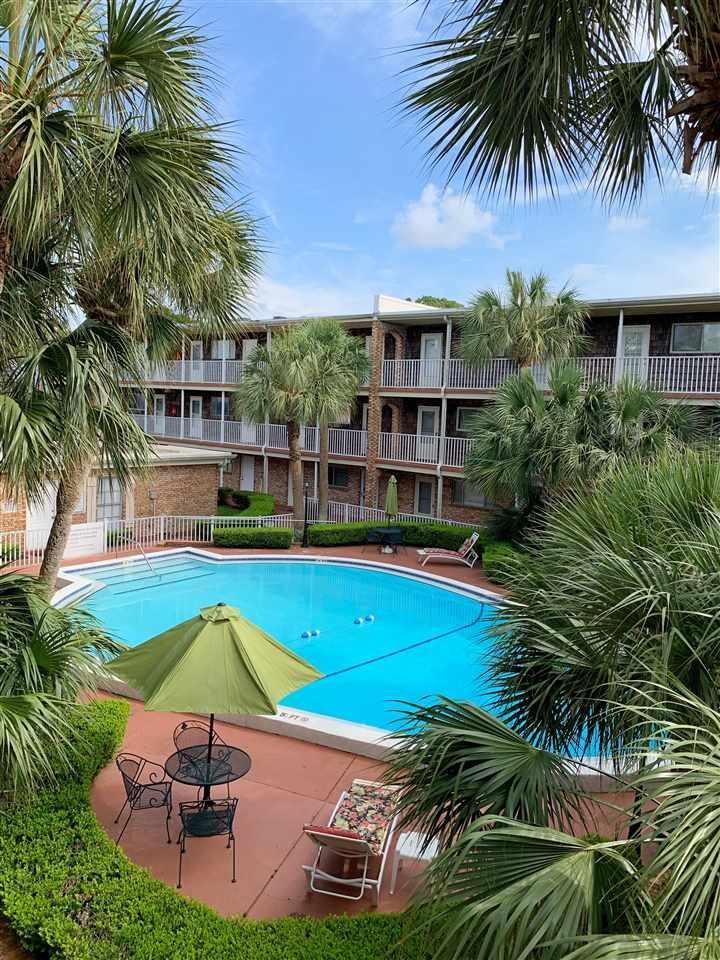 600 SCENIC HWY, Pensacola, Florida