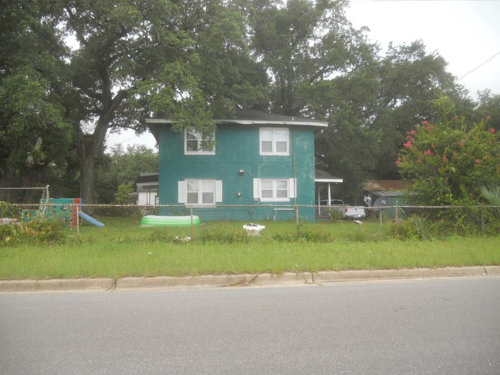 702 W ZARRAGOSSA, Pensacola, Florida