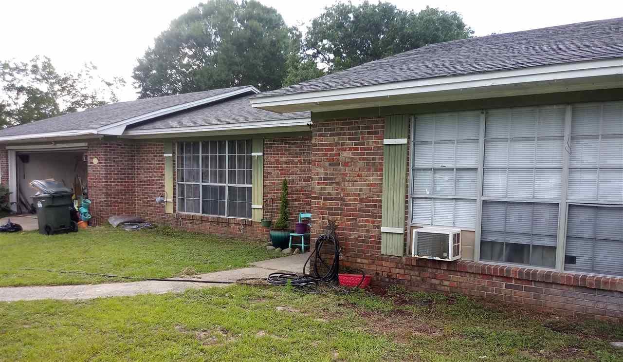 423 BELLE CHASSE WAY, Pensacola, Florida