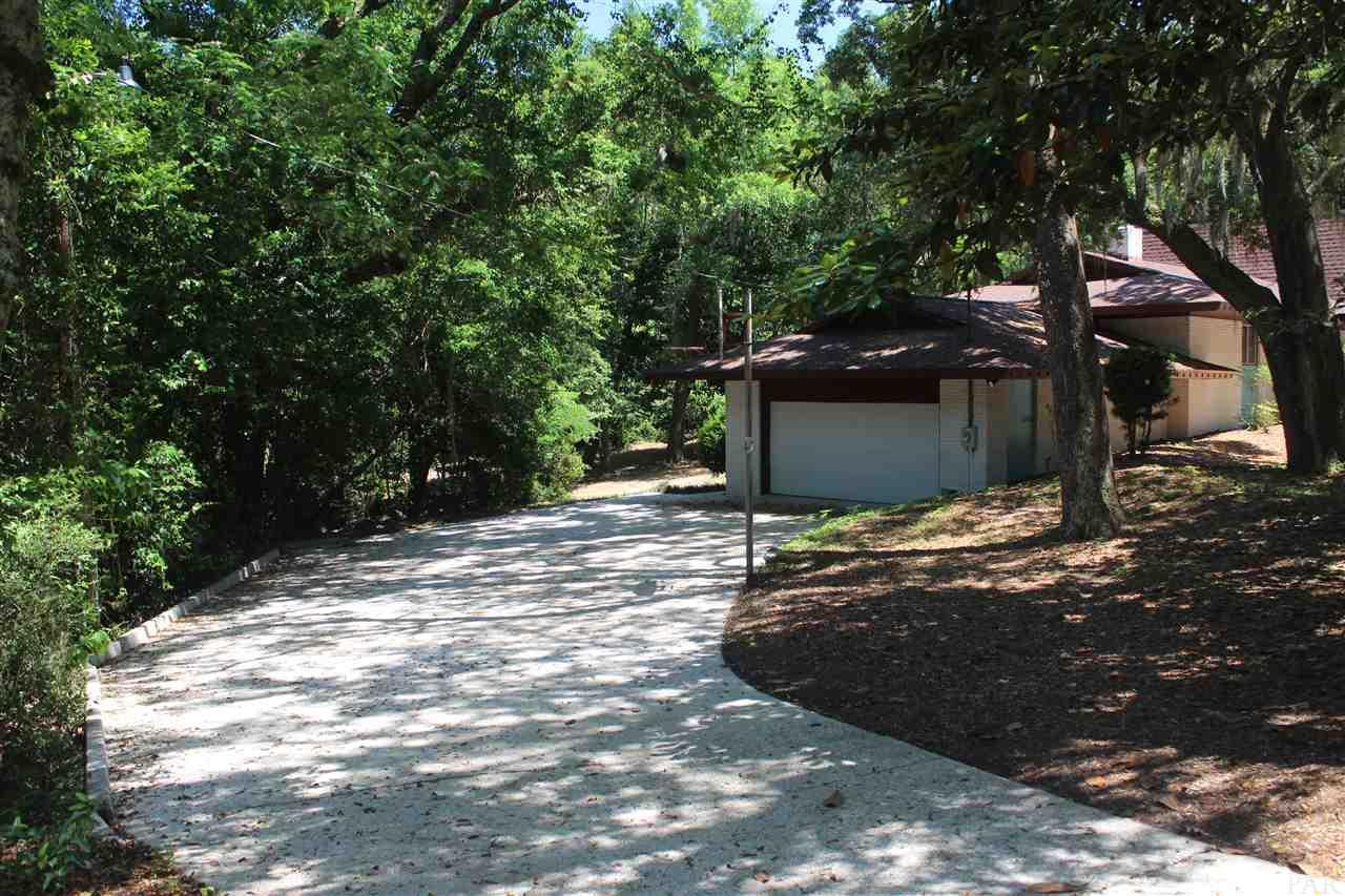 4840 ANDRADE, Pensacola, Florida