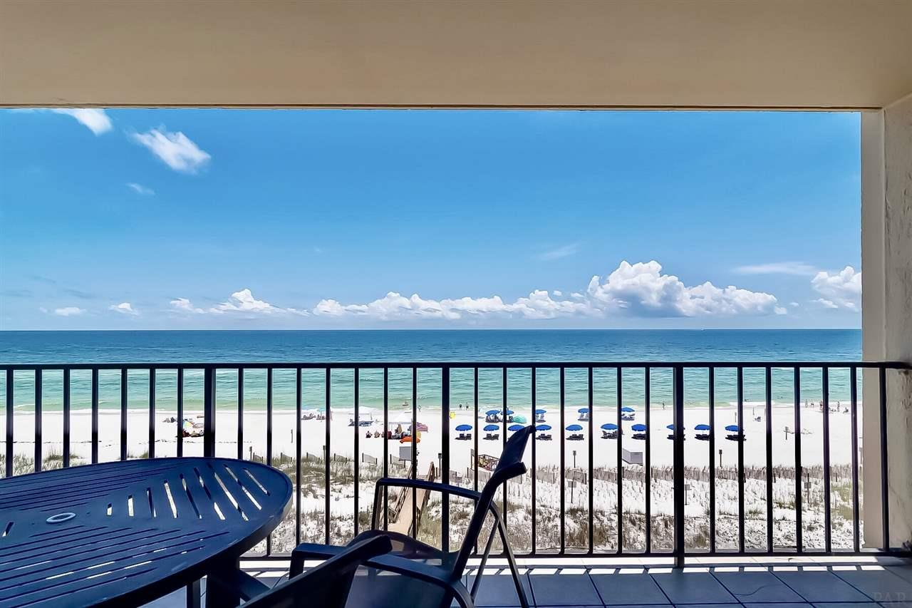 14623 PERDIDO KEY DR, Perdido Key Price Reduced for Sale