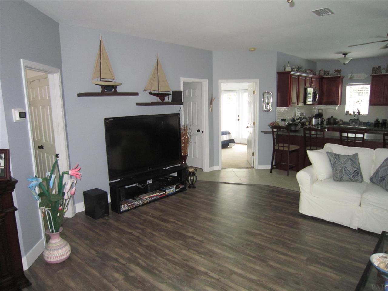 Orange Beach Home Sales MLS# 555428 | Orange Beach Real
