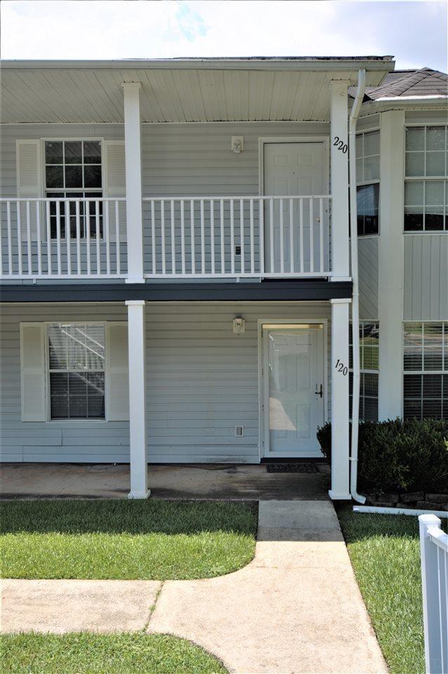 1500 JOHNSON AVE, Pensacola, Florida