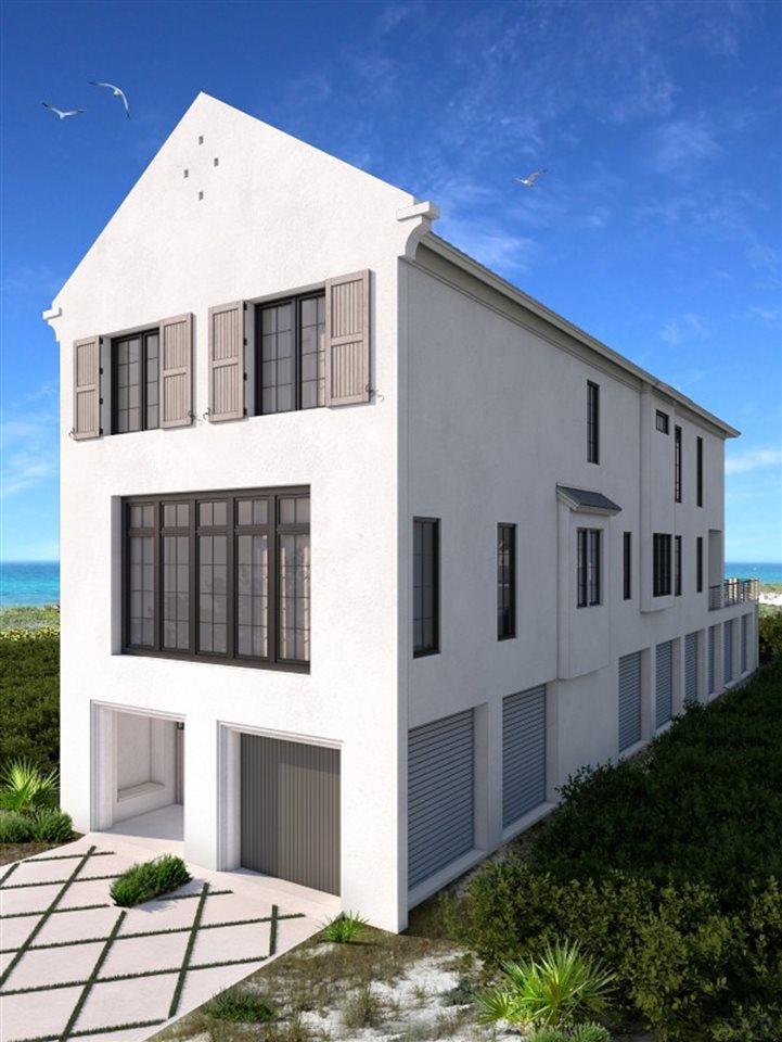 14601 PERDIDO KEY DR, one of homes for sale in Perdido Key