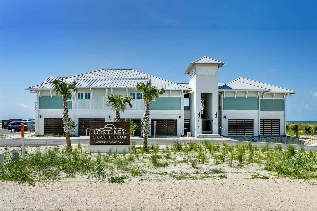 608 LOST KEY DR, Perdido Key, Florida