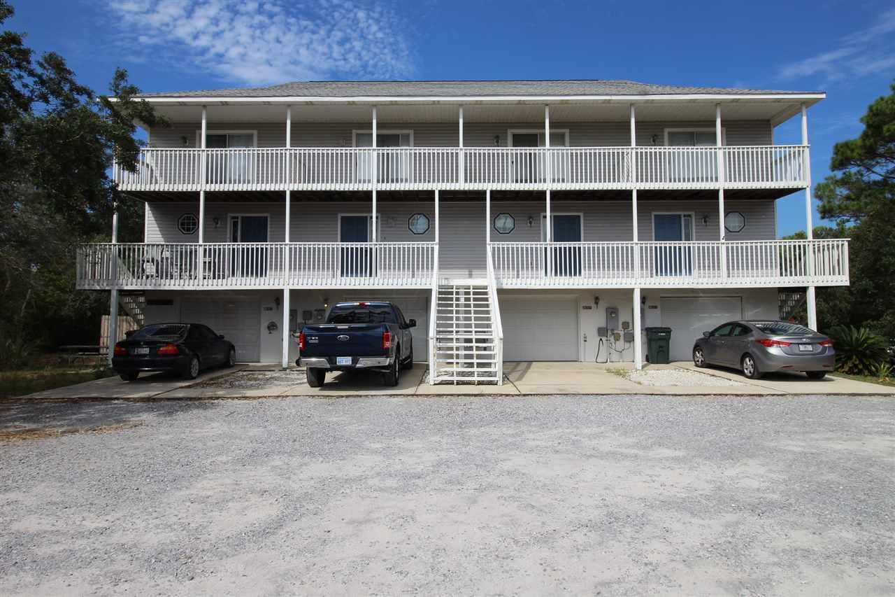 13554 PERDIDO KEY DR, Perdido Key, Florida
