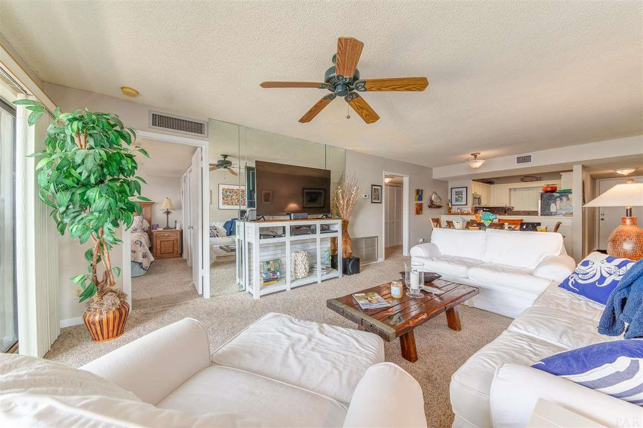14100 RIVER RD, Perdido Key, Florida