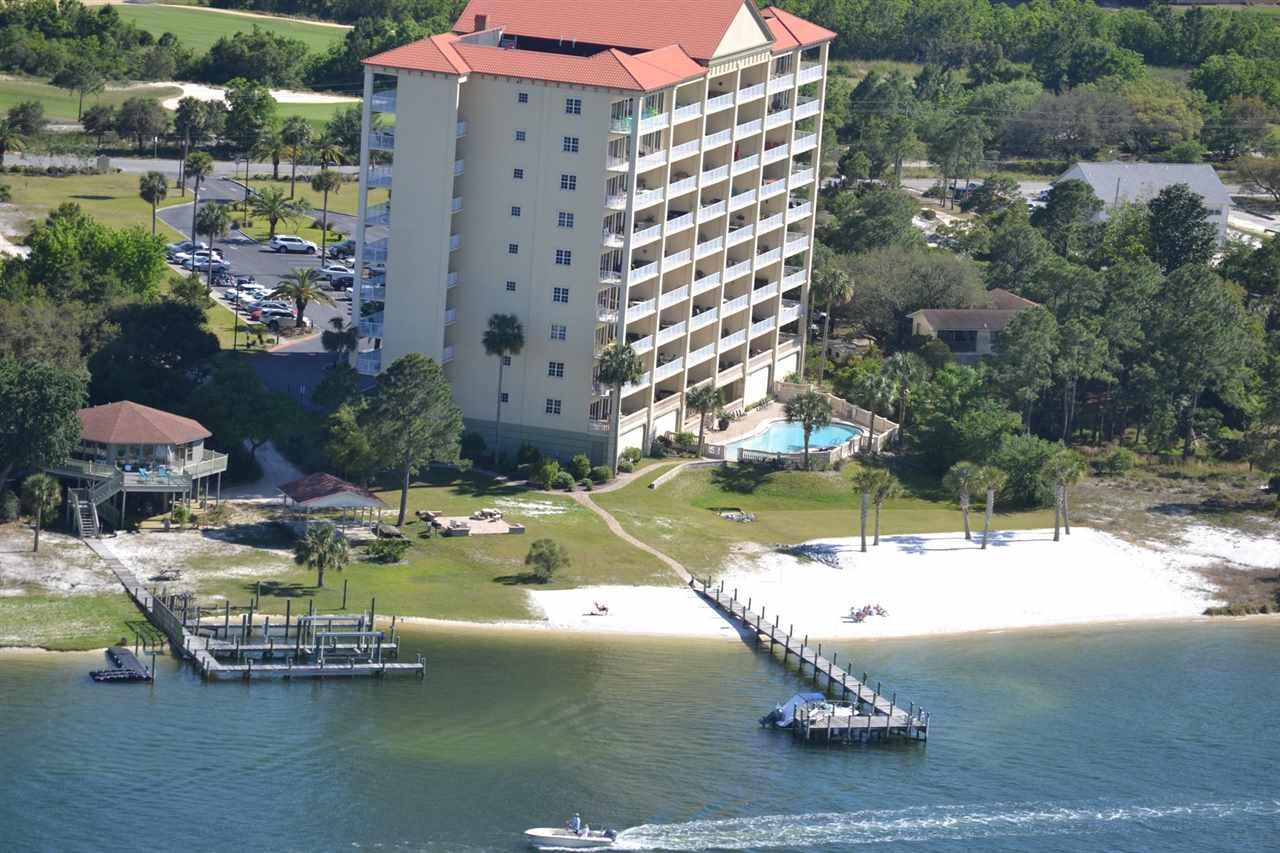 13928 RIVER RD, Perdido Key Price Reduced for Sale