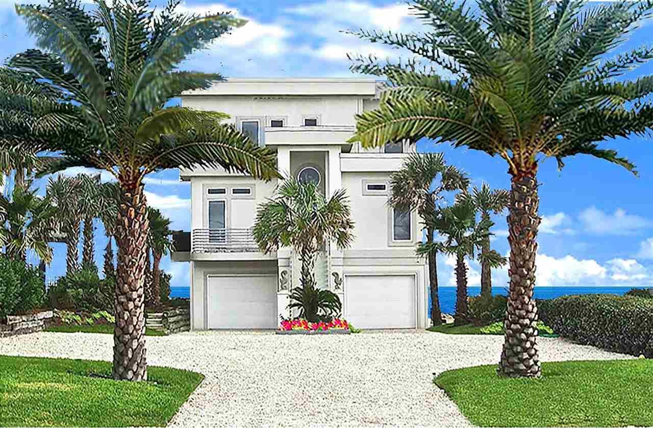 14505 PERDIDO KEY DR, Perdido Key, Florida
