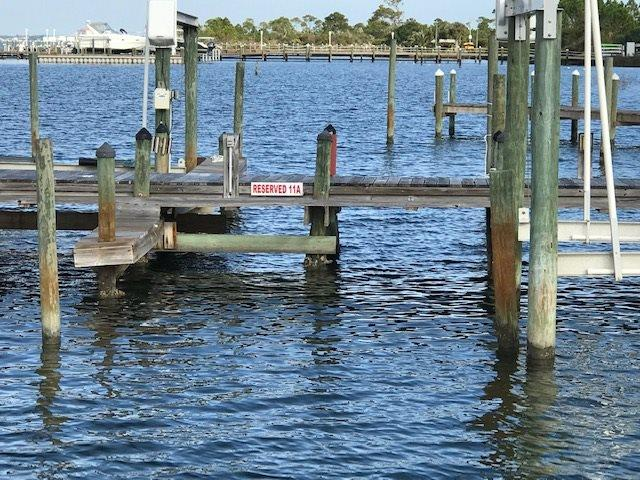 16310 PERDIDO KEY DR, Perdido Key View for Sale