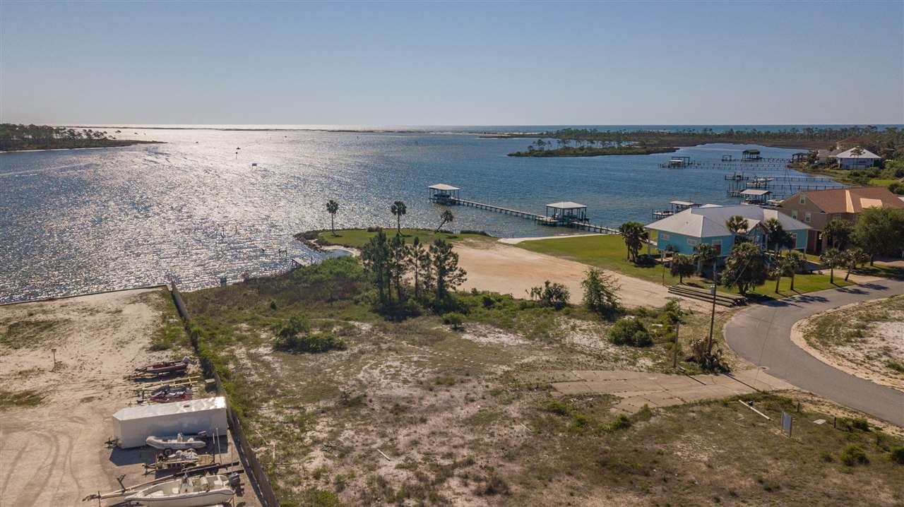 6330 SIGUENZA DR, Perdido Key, Florida