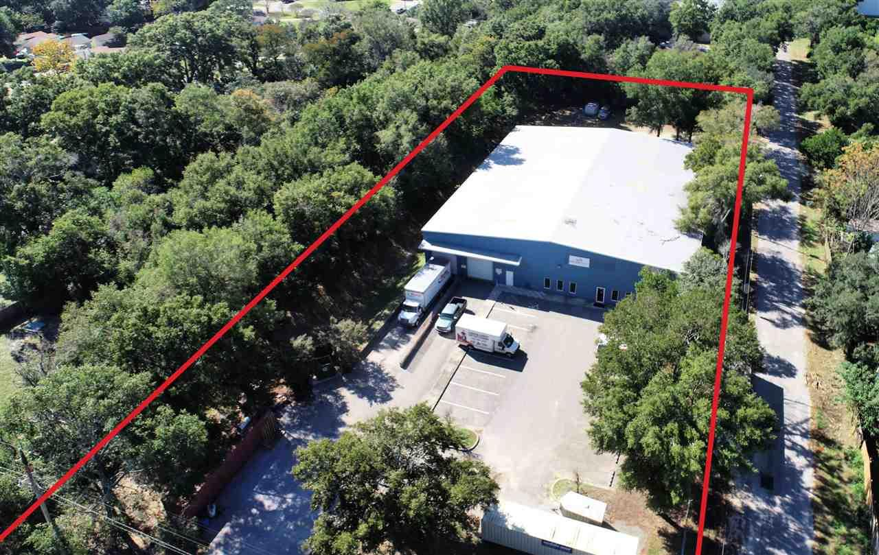 Excellent investor opportunity to purchase a net-leased industrial, warehouse, and office facility in the Pensacola, Florida market. The tenant, Aramsco Inc., is a nationally recognized company and is the largest provider of solutions to restoration, cleaning, surface preparation, asbestos and lead abatement, and environmental clean-up professionals in the United States. The tenant recently extended the initial term of the lease for an additional 5 years with one 5-year renewal option. The net operating income is $85,800 and the initial term expires 12/5/2024. The tenant is responsible for taxes, insurance, CAM, plumbing, landscaping, and all utilities. Aramsco supports contractors with products and services to perform restoration, remediat