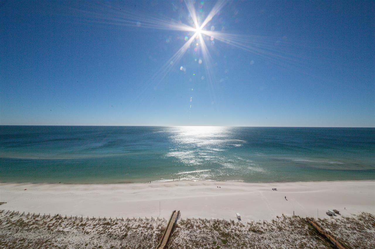 13621 PERDIDO KEY DR, Perdido Key, Florida