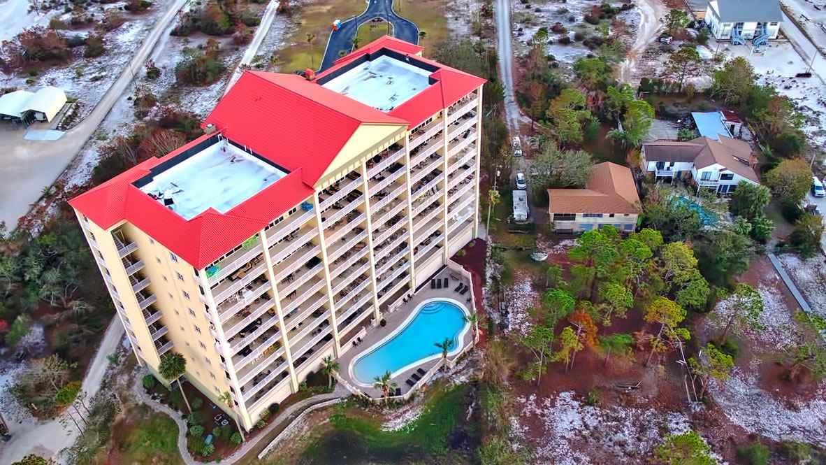 13928 RIVER ANNEX RD, Perdido Key, Florida