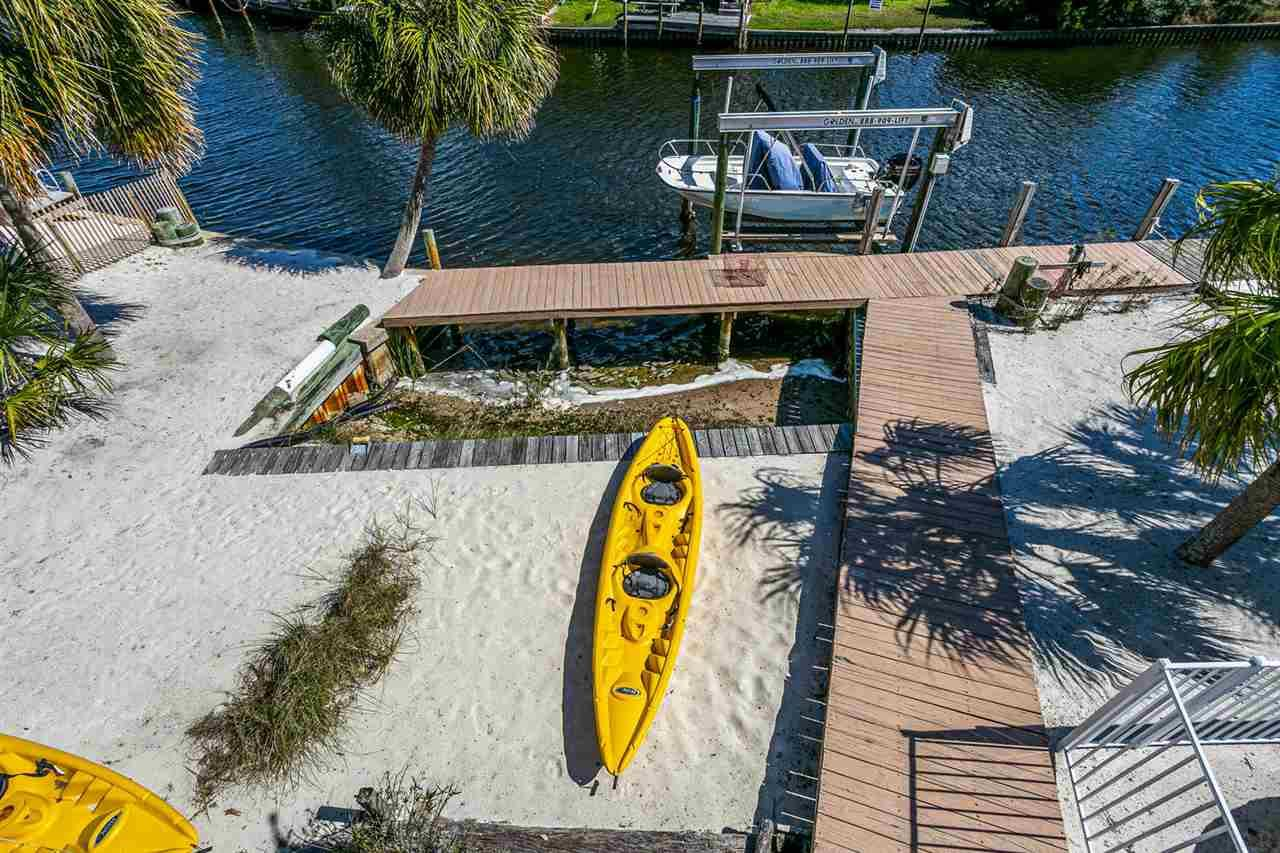 7208 SHARP REEF, Perdido Key, Florida
