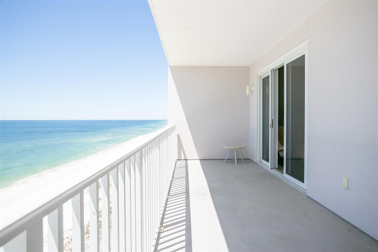 14511 PERDIDO KEY DR, Perdido Key New Listings for Sale