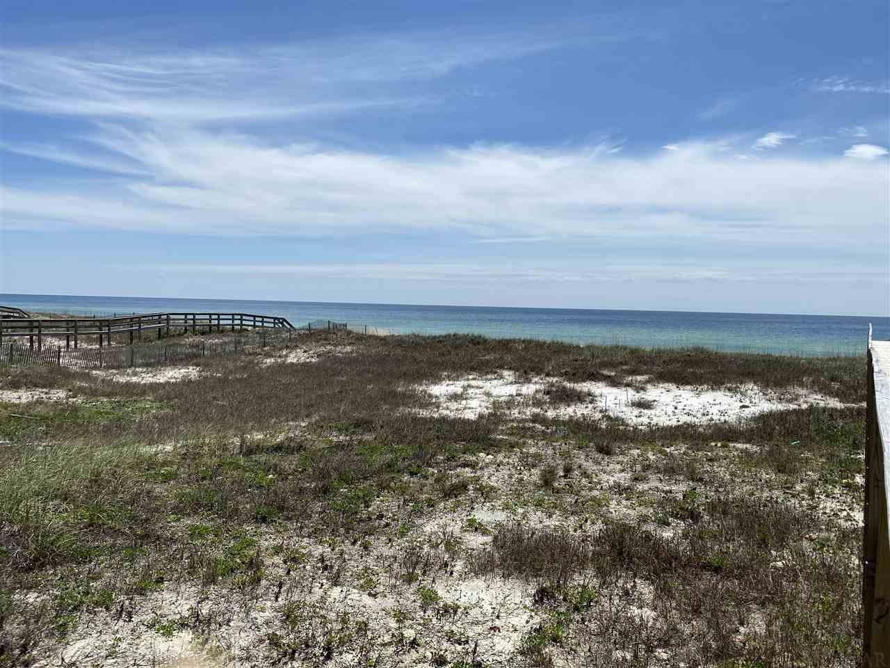 , one of homes for sale in Perdido Key