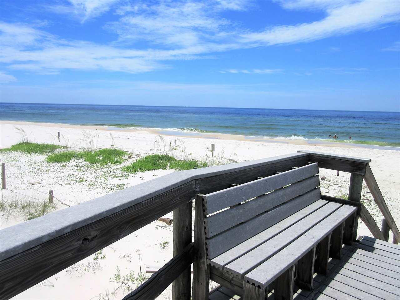 1237 PARASOL PL, one of homes for sale in Perdido Key