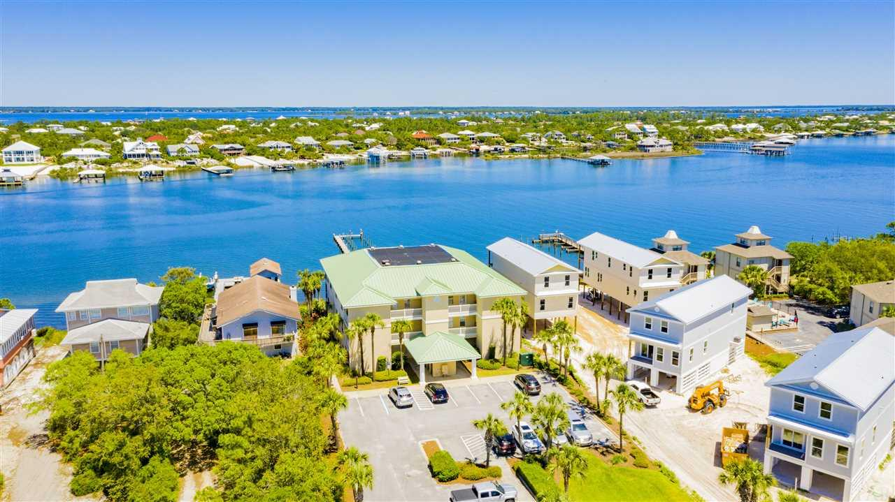 16684 PERDIDO KEY DR, Perdido Key, Florida