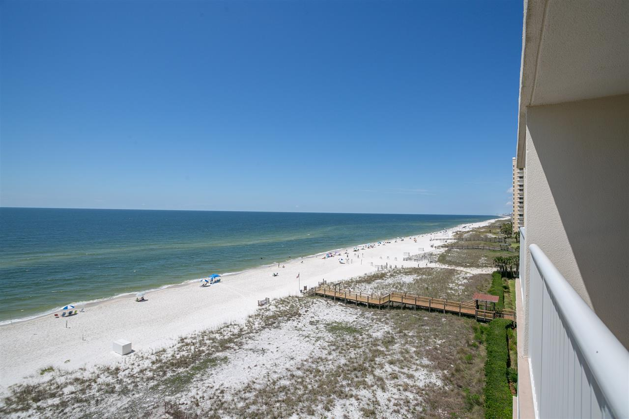 13575 SANDY KEY DR, Perdido Key, Florida