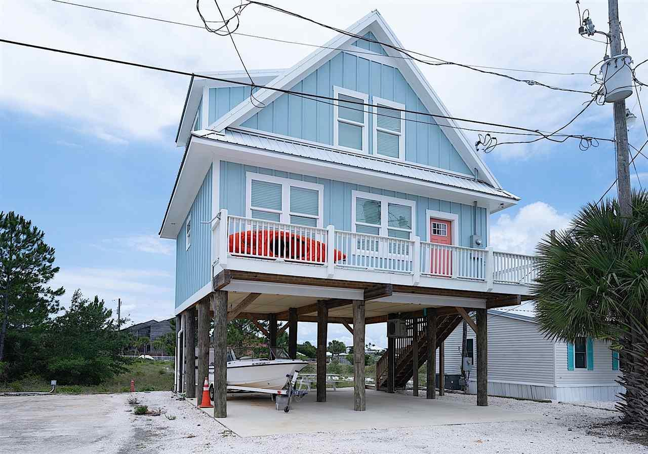 17000 PERDIDO KEY DR, one of homes for sale in Perdido Key