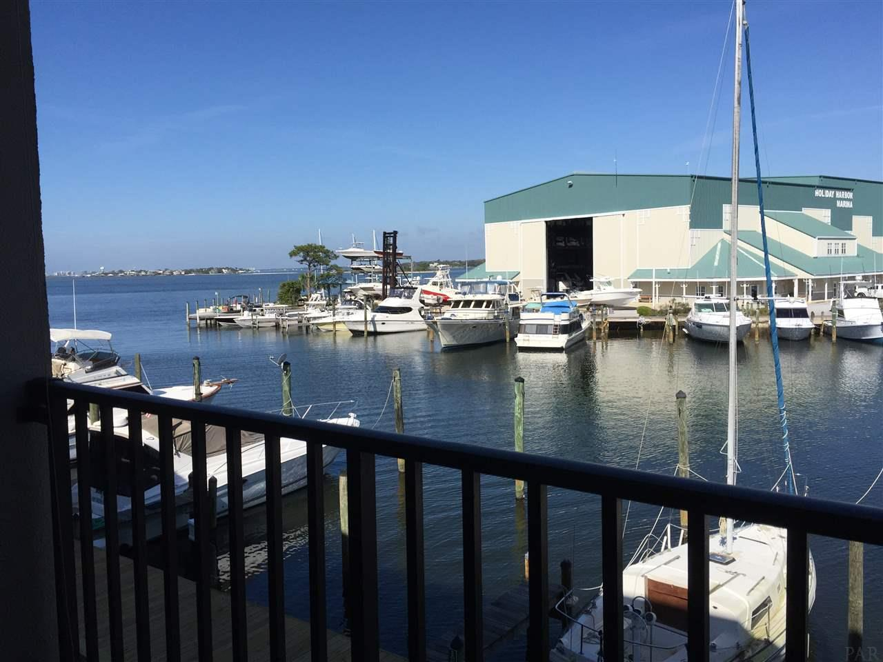 14100 RIVER RD, Perdido Key, Florida