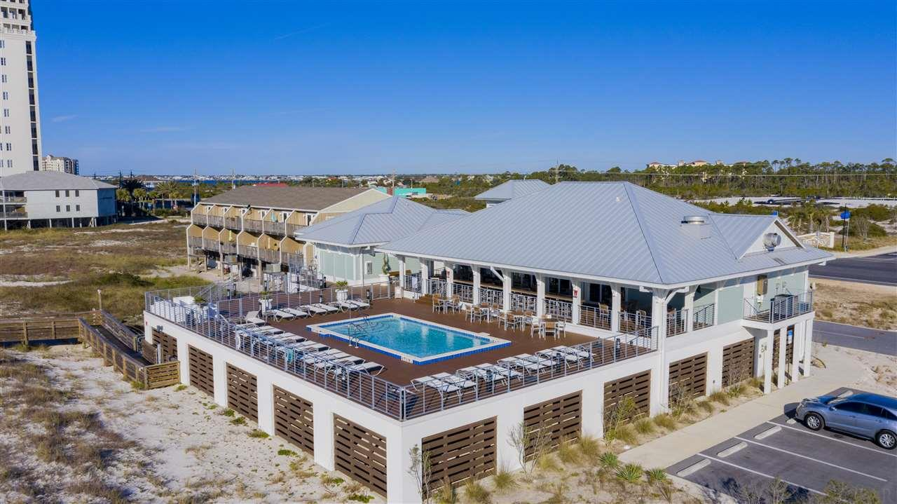 645 LOST KEY DR, Perdido Key Panoramic View for Sale