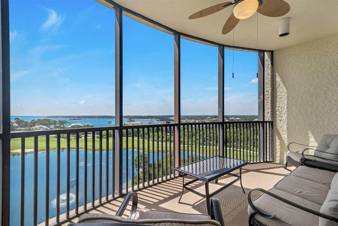 616 LOST KEY DR, Perdido Key Investment for Sale