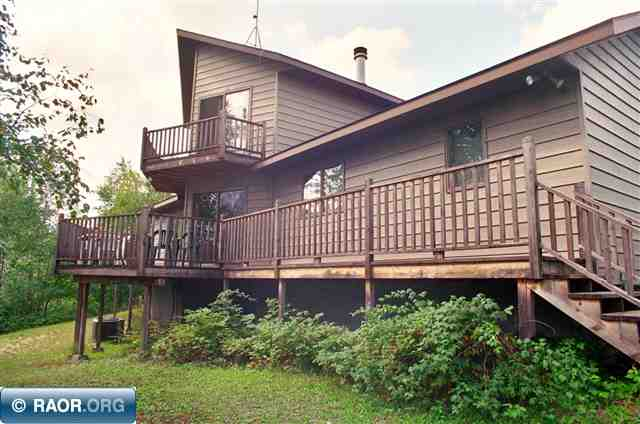 7533 Stone Ridge Road, Buyck, MN 55771