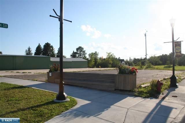 TBD River Street, Cook, MN 55723
