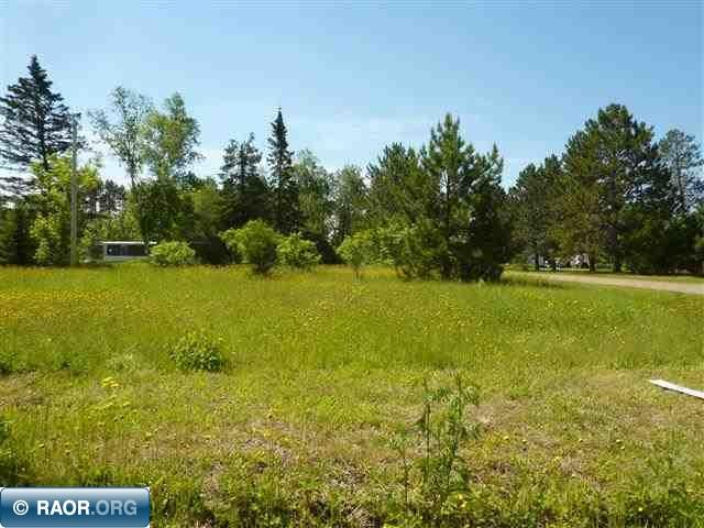 TBD Victor Ave, Pineville, MN 55705