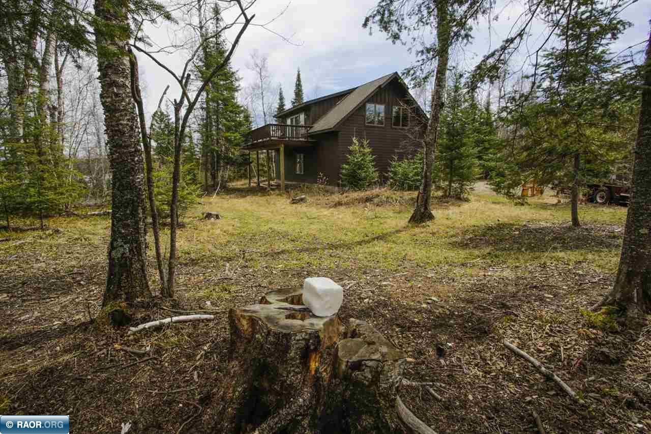 1148 Walsh Road, Ely, MN 55731
