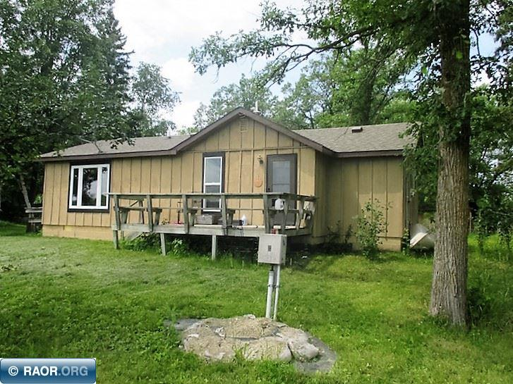 2840 County Road 94, International Falls, MN 56649