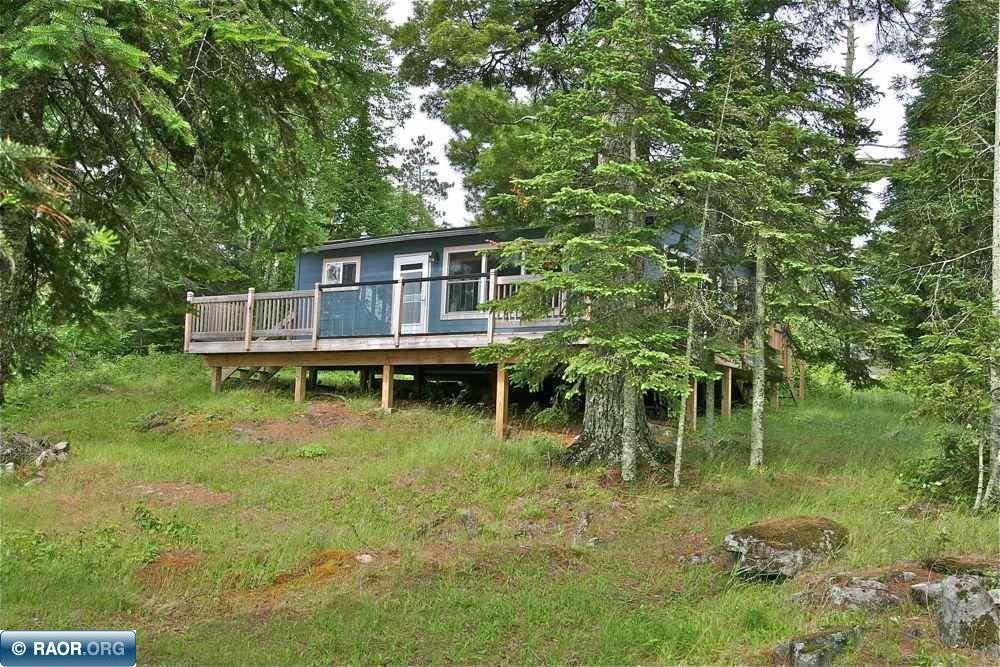 2930 Schmidts Island, Cook, MN 55723