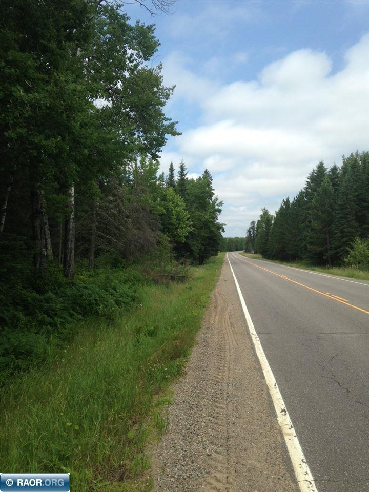 TBD Highway 135, Tower, MN 55790